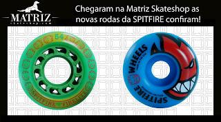 Arquivos Matriz Skateshop - Página 41 de 62 - Matriz Skate Shop a6c46a375bf