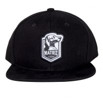bdeba5b4e6656 Hocks + Matriz - Matriz Skate Shop