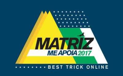 9df11d2682b68 Arquivos Eventos - Matriz Skate Shop